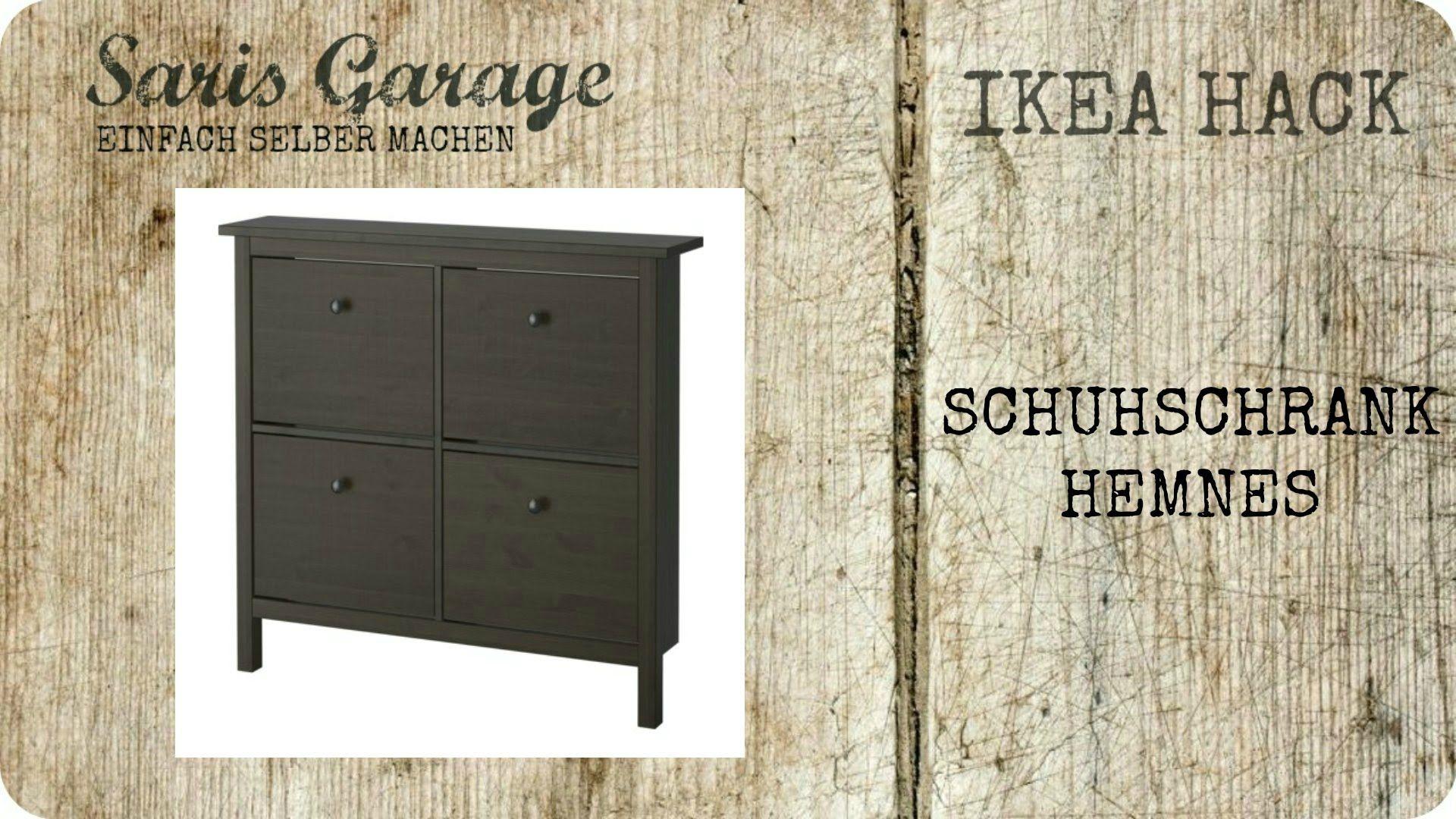 Schuhkasten Ikea ~ Pax ikea aufteilung ideen kleider und schuhschrank