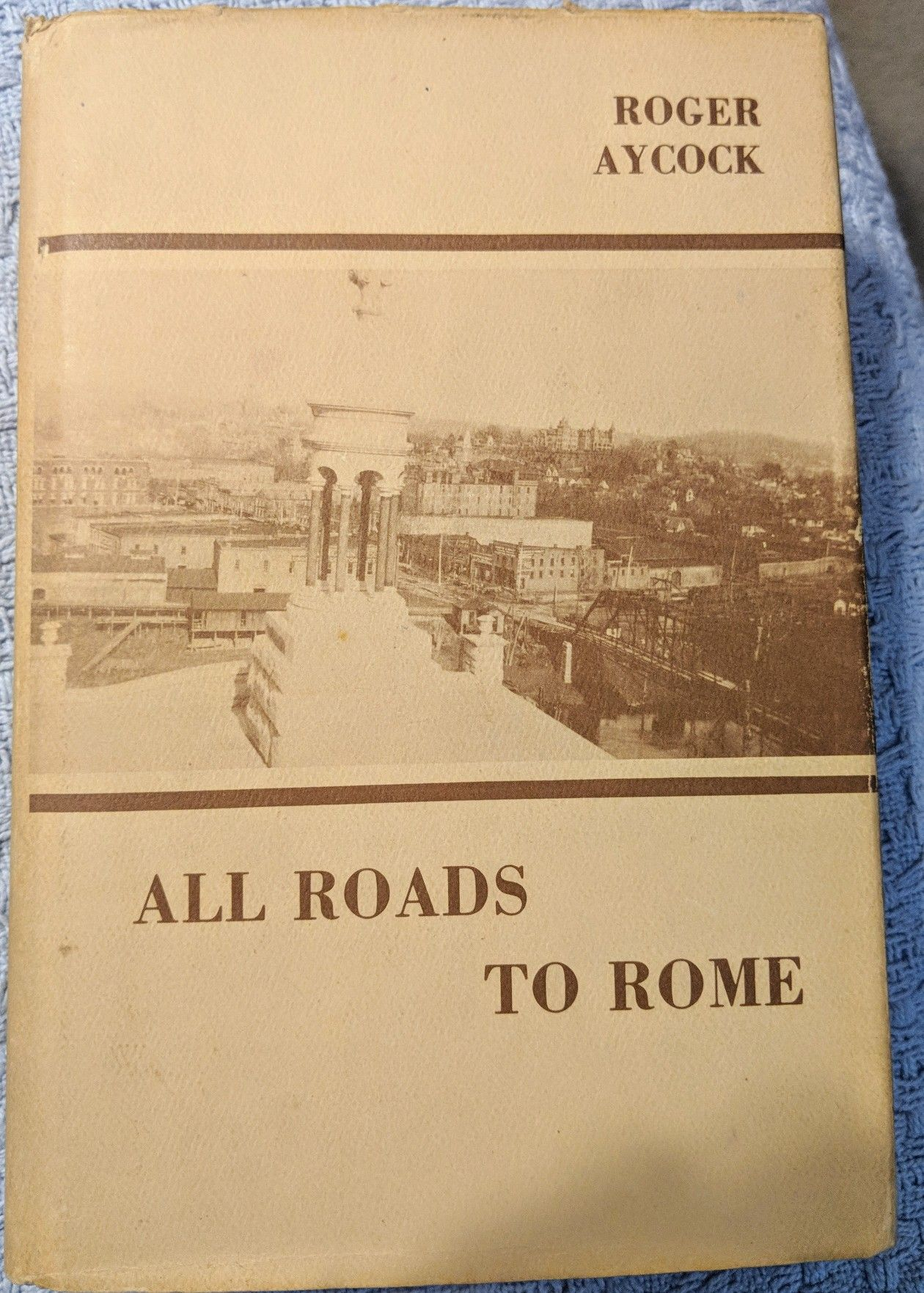 Pin By Phillip B Williams On Old Pictures Rome Georgia Rome