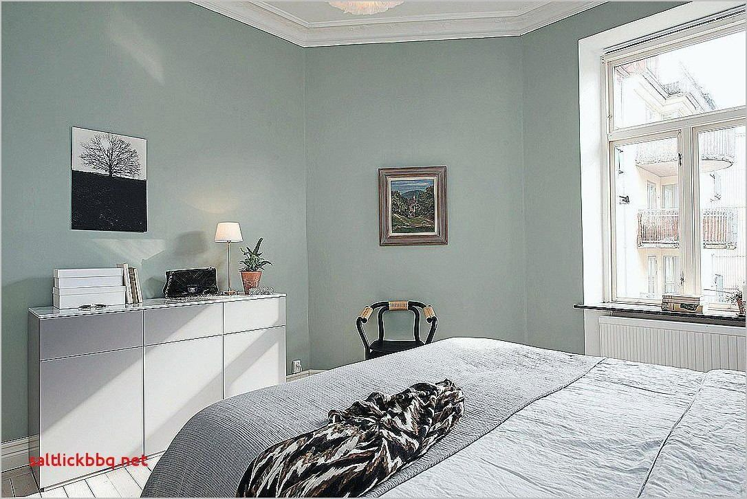 33++ Chambre couleur vert d eau trends