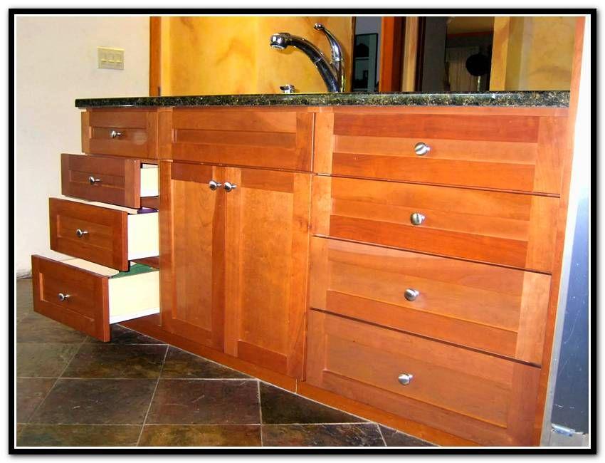 Küche Unterschränke   Küchen   Pinterest   Unterschrank küche ...