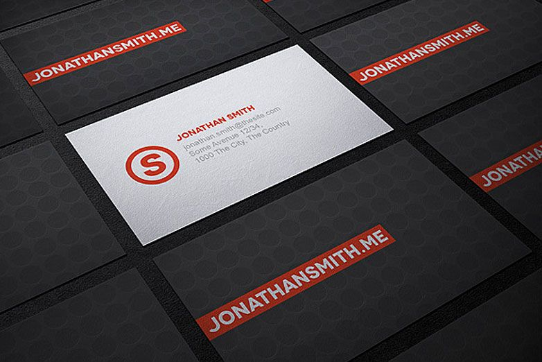 Business cards plays an important role in creating business - resume printing