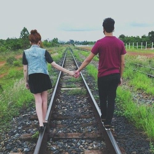 Teenage Love  Teenage Couples Photography, Couple Goals -1753