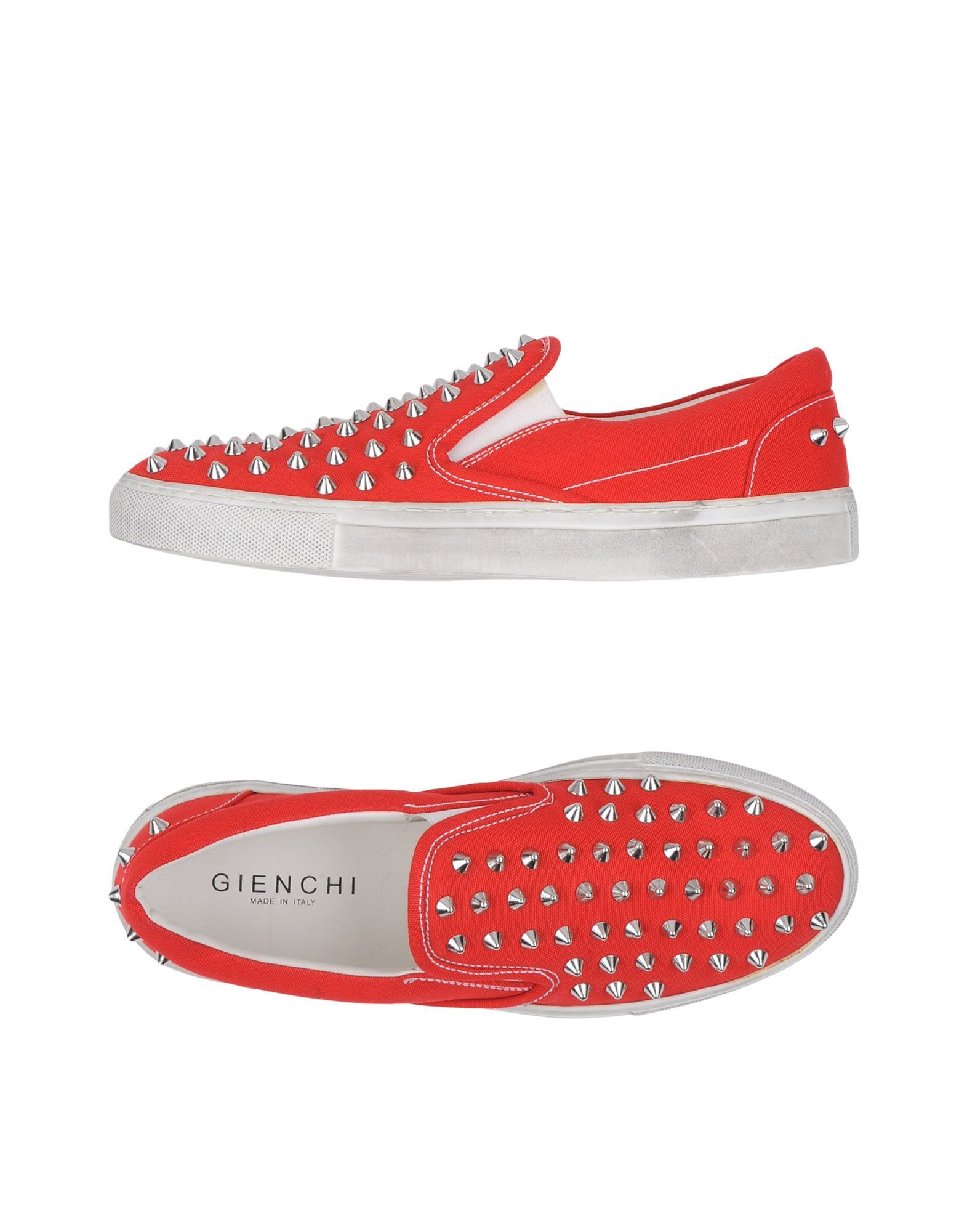 GIENCHI .  gienchi  shoes   c04f9ef75ce