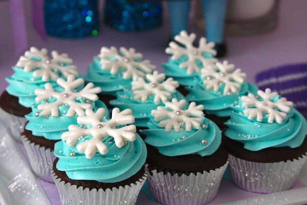 Frozen Birthday Party Ideas Girl Birthday Birthdays And Frozen