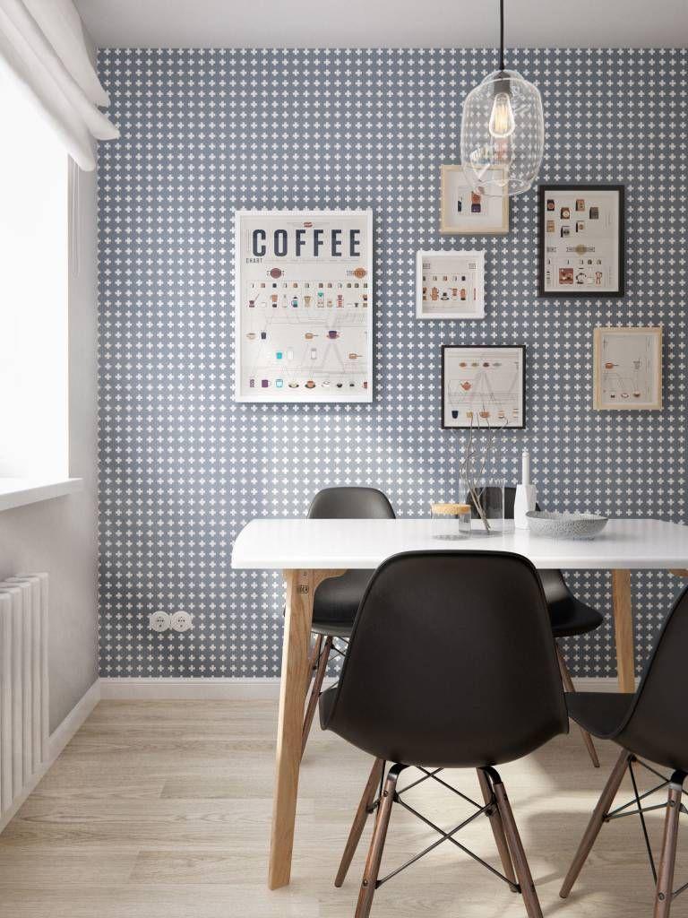 Imágenes de Decoración y Diseño de Interiores