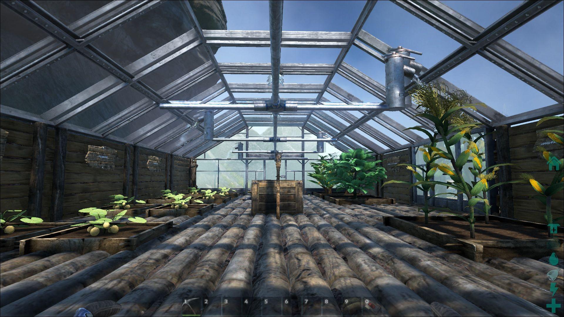 Best Base Building Videogames