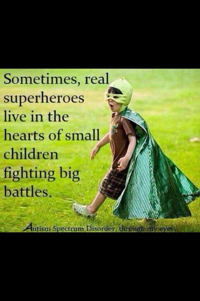 Image result for inspirational quotes about  young children