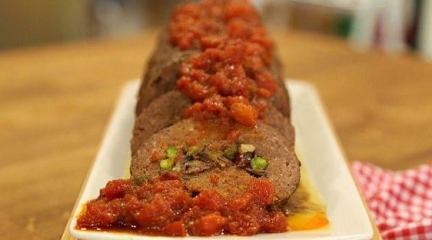 Arda n n ramazan mutfa sebzeli rosto k fte tarifi for Arda turkish cuisine
