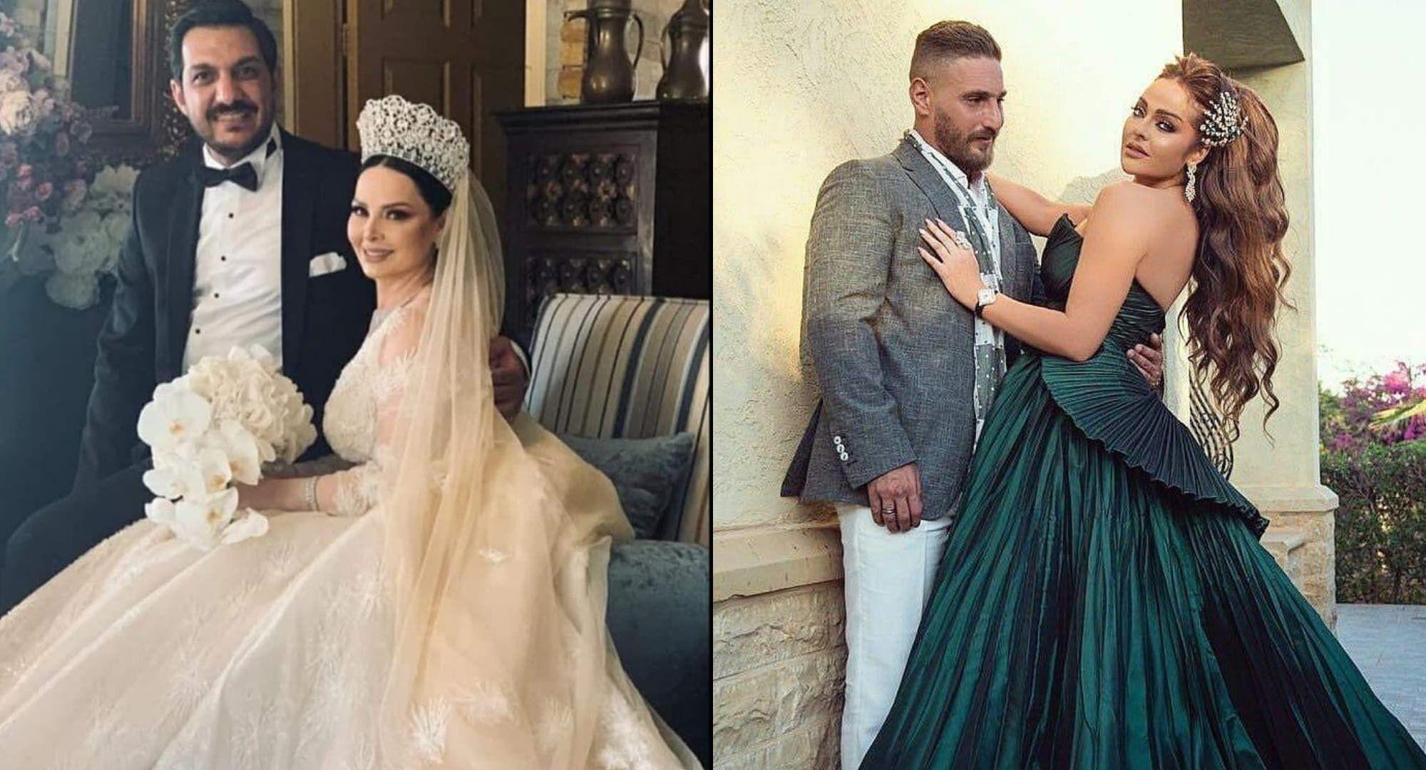 من بعد اعتقال خطيب زين كرزون زوج ديانا كرزون إلى السجن قبل إنتهاء حفل زفافه Dresses Wedding Dresses Victorian Dress