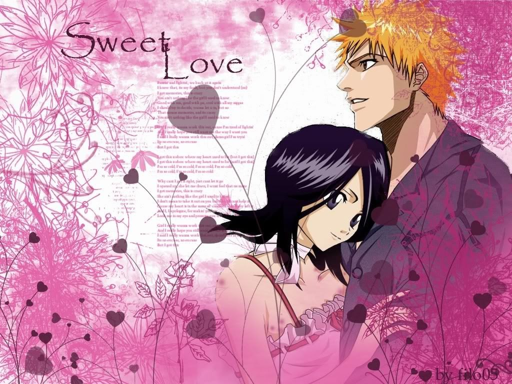 Sweet Love Wallpaper Download 4gwallpapers Wp