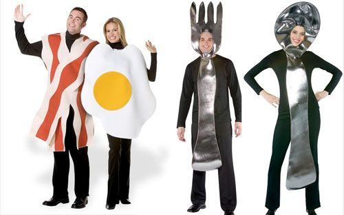 Costumi Halloween Idee.23 Halloween Treats Spooky Scary Savory And Sweet Couples Costumes Costumes Cool Costumes