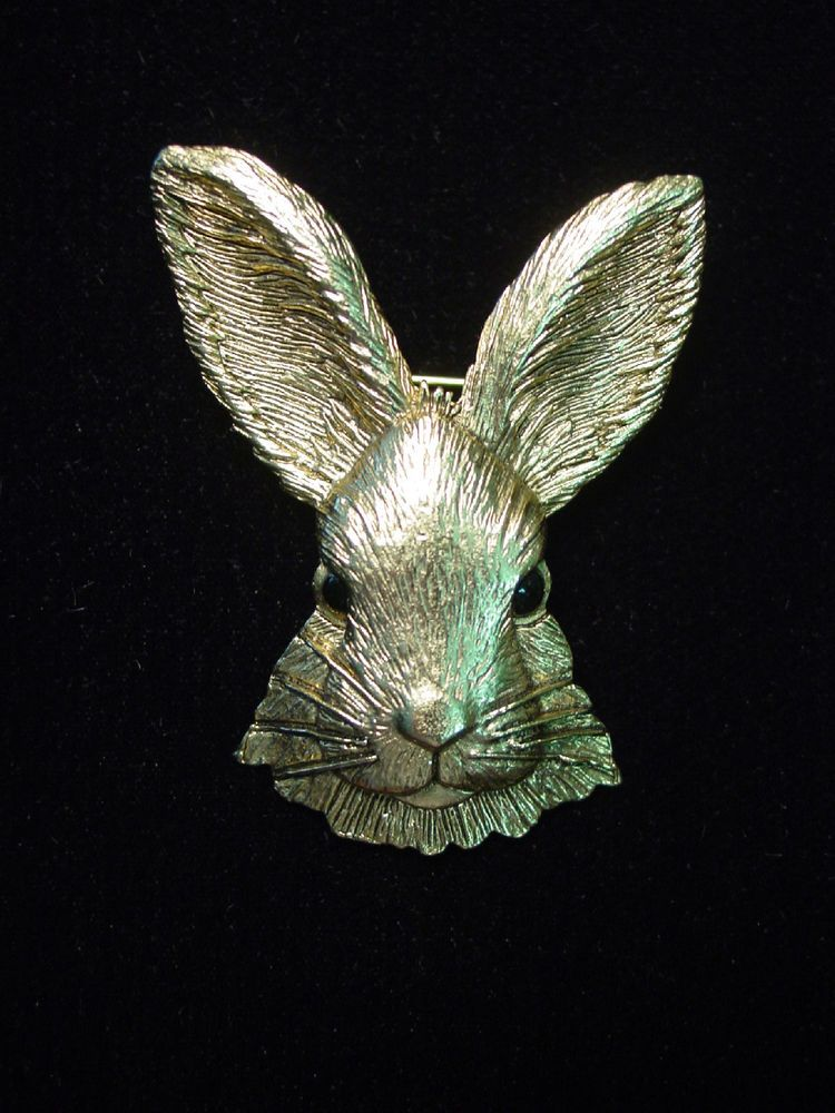 "/""JJ/"" Jonette Jewelry Silver Pewter /'ANGEL Holding BIRD in Hand/' Pin ~ LOVELY"