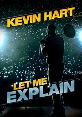 Philadelphia Funnyman Kevin Hart Takes The Stage In Front Of A Sold Out Crowd At Madison Square Garden Part Of His Hit Let Me Kevin Hart Dvd Movies To Watch