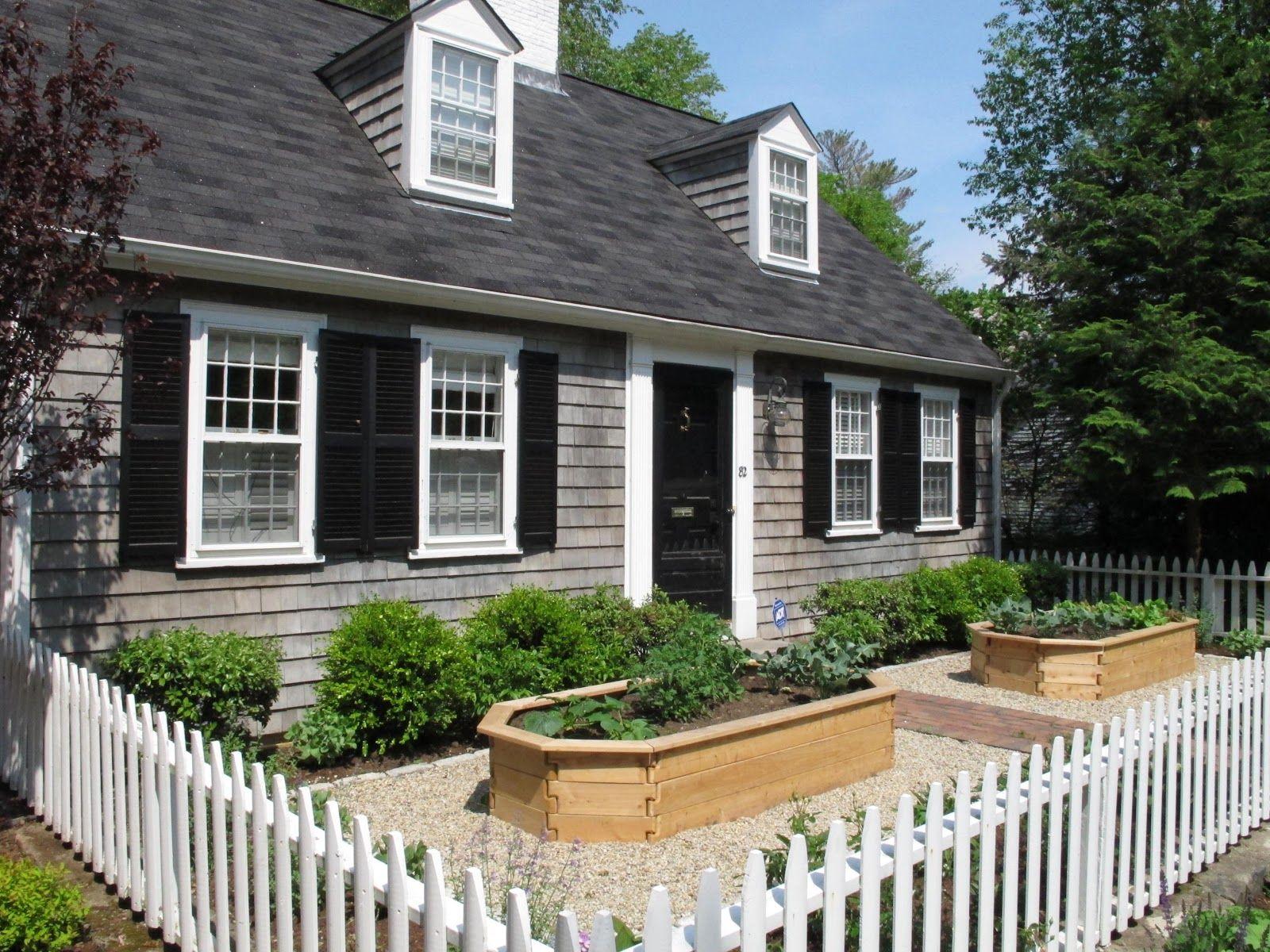 G geformte küchenideen knowing front house fence functions  goldmedalhomes  garten