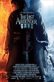 바둑이보드게임な【BOY333.COM】추천인:【핑크】바둑이보드게임み | The last airbender ... The Last Airbender 2 Movie Go Stream