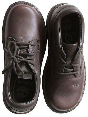 Boys school shoes, Leather school shoes