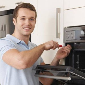 Pro 508664 AA Rapid Appliance Repair Suisun City, CA