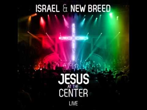It's Not Over Instrumental Israel & New Breed - YouTube | Love never