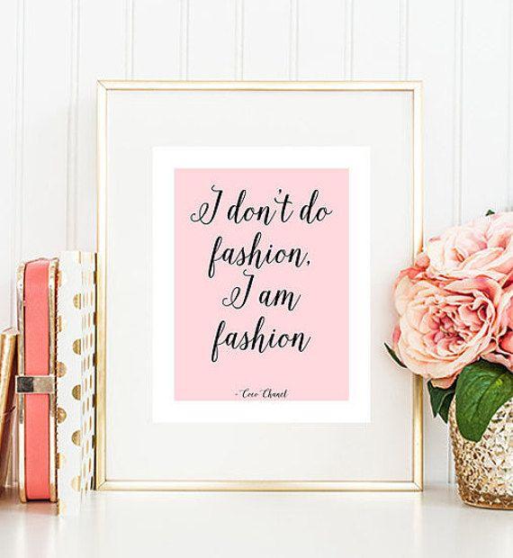 A Mantra Of All Who Breath Fashion #lovefashion #lovestyle #fashionistas