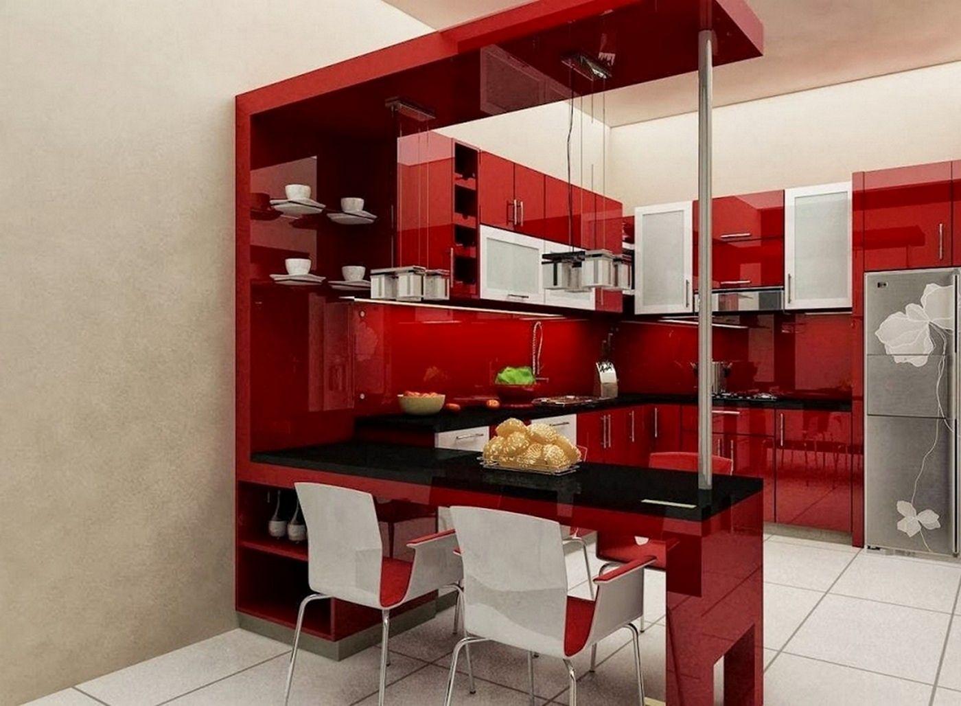 Interesting Design Mini Bar Designs Idea Via Beachesboracay Com Kitchen Bar Design Home Bar Designs Bar Furniture Design