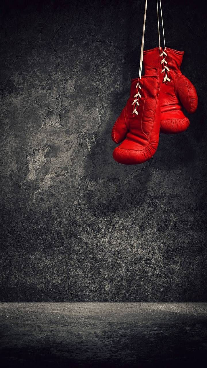Download Boxing Wallpaper By Georgekev 86 Free On Zedge Now Browse Millions Of Popular Boxing Wallpapers And R In 2020 Boxing Gloves Art Muay Thai Boxing Posters