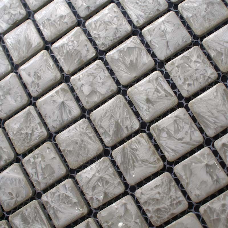 Porcelain Bathroom Wall Tile Design Square Mosaic Floor Sticker Kitchen Tile Backsplash Border Bathroom Wall Tile Design Grey Mosaic Tiles Mosaic Tiles