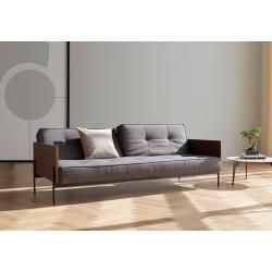 Photo of Innovation Splitback Lauge Sofa – Innovasjonssofa