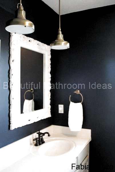 bath bathroom design bathroom design tool bathroom