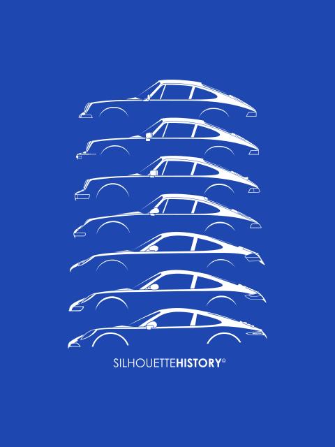 Super Porsche Carrera GT | Pinterest | Porsche 911, Sports cars and #QU_09