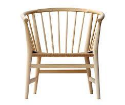 Bildergebnis für delaware stuhl