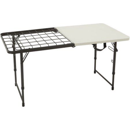 Sports Outdoors Camping Table Outdoor Picnic Tables Camping