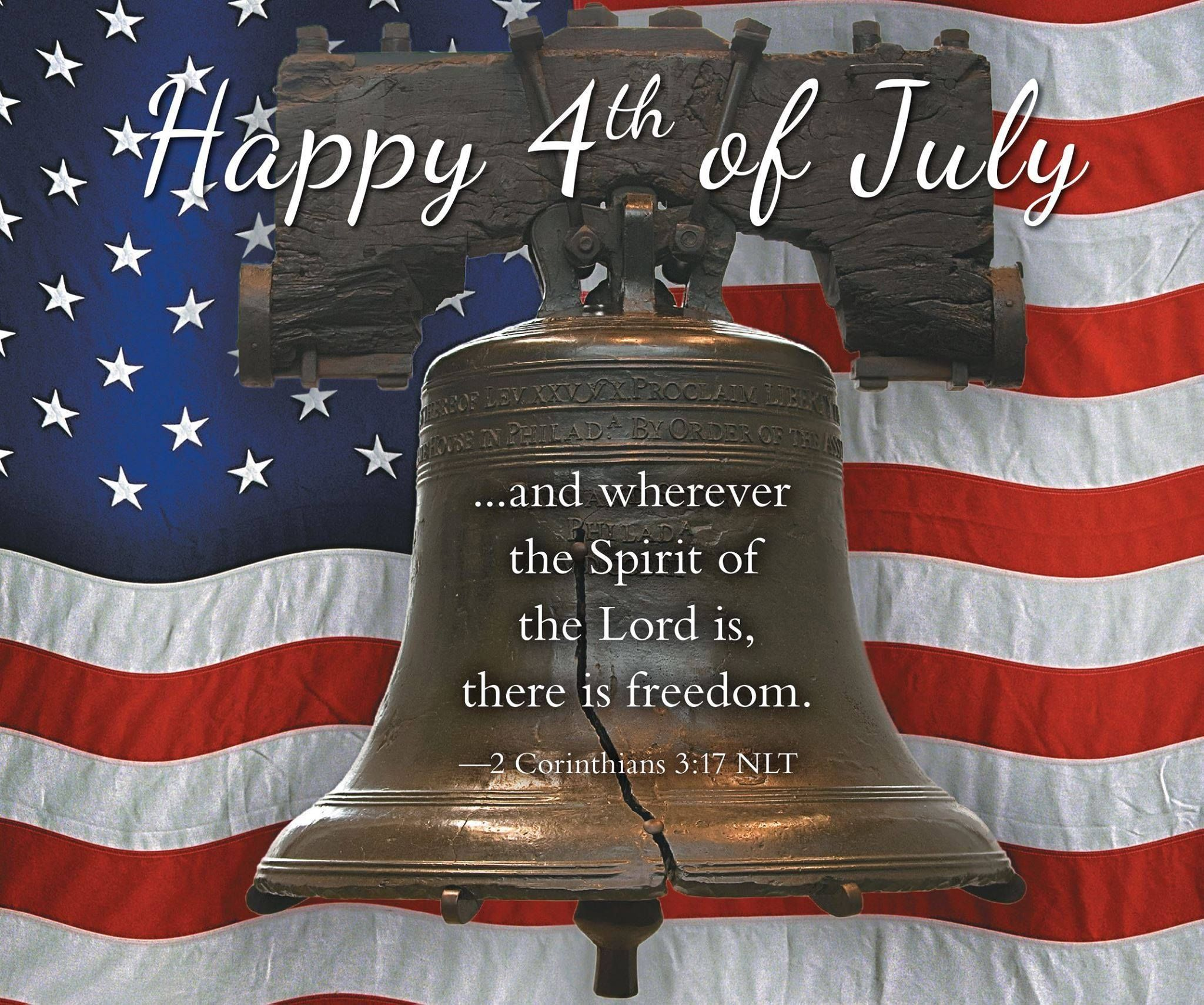 4Th Of July Quotes Religious Happy 4Th Of Jul Quote 4Th Of July Fourth Of July Happy