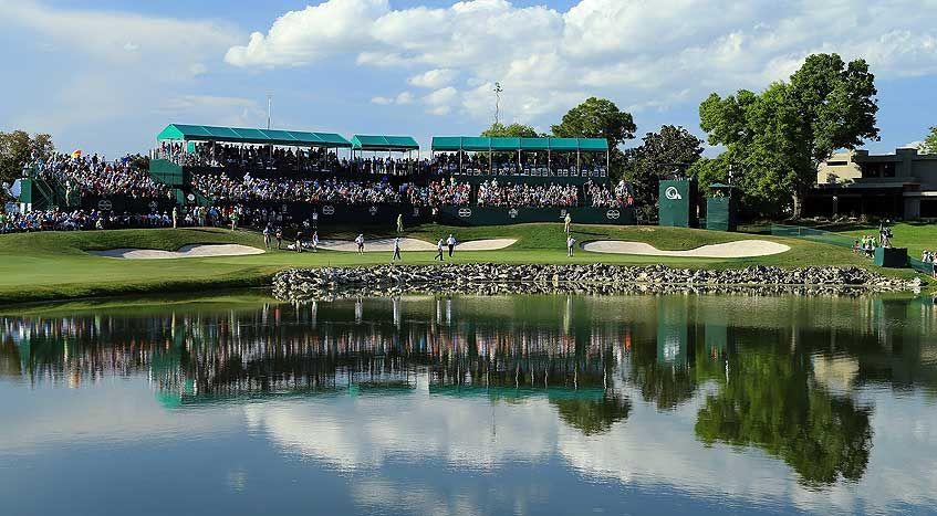 36++ Bay hill invitational golf ideas in 2021