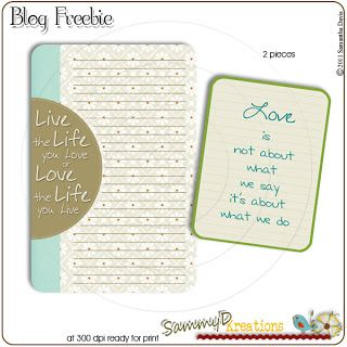 Monday's Guest Freebies ~ Sammy D Kreations Sunday's Guest Freebies ~ Far Far Hill ✿ Join 6,300 others. Follow the Free Digital Scrapbook board for daily freebies. Visit GrannyEnchanted.Com for thousands of digital scrapbook freebies. ✿