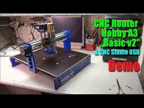 gocnc hobby a3 basic v2 cnc router fr smaschine portalfr smaschine portalfr se graviermaschine. Black Bedroom Furniture Sets. Home Design Ideas