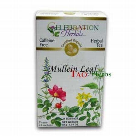 Heath Tea Lemon Balm Tea Herbalism Caffeine Free