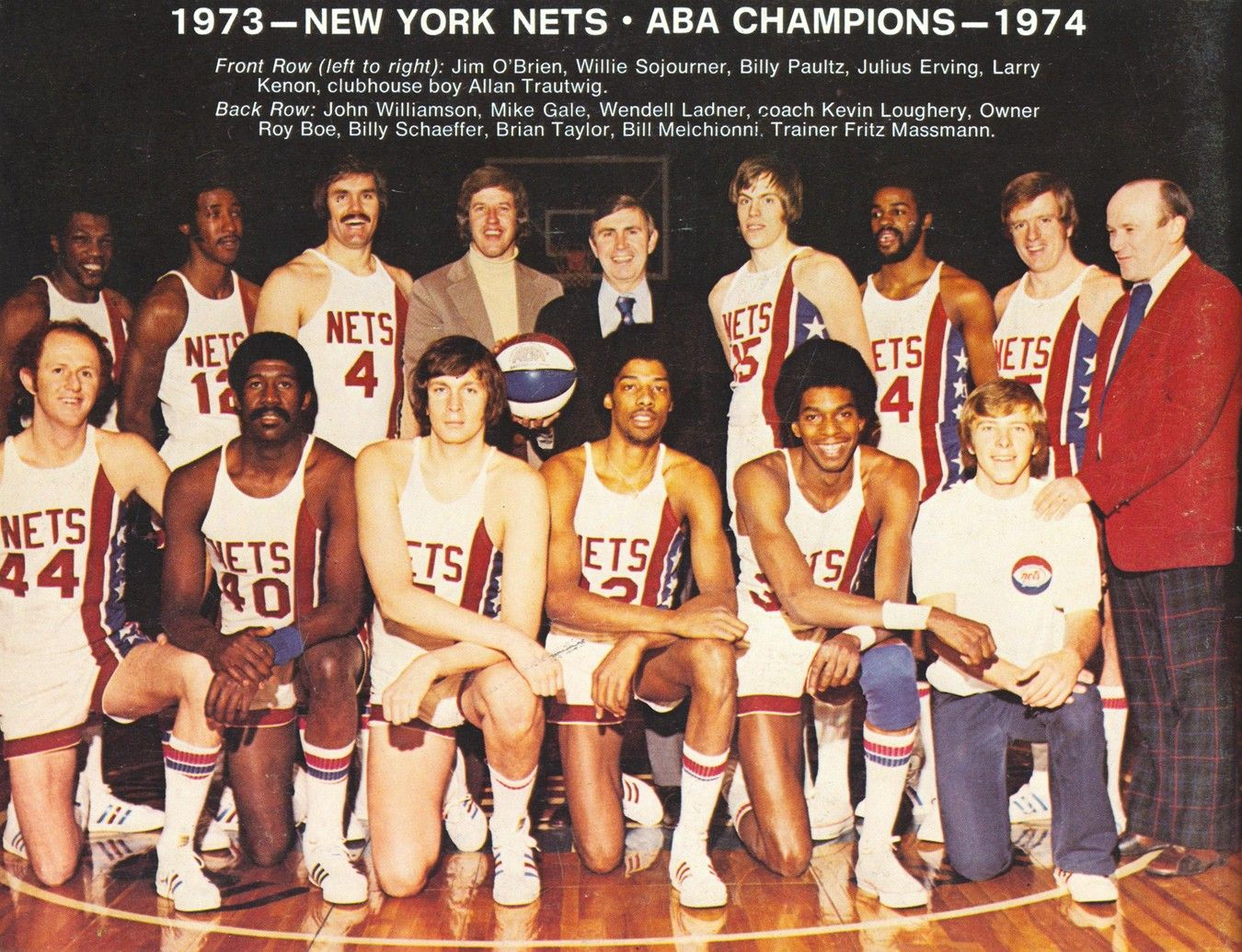 14 best ABA images on Pinterest