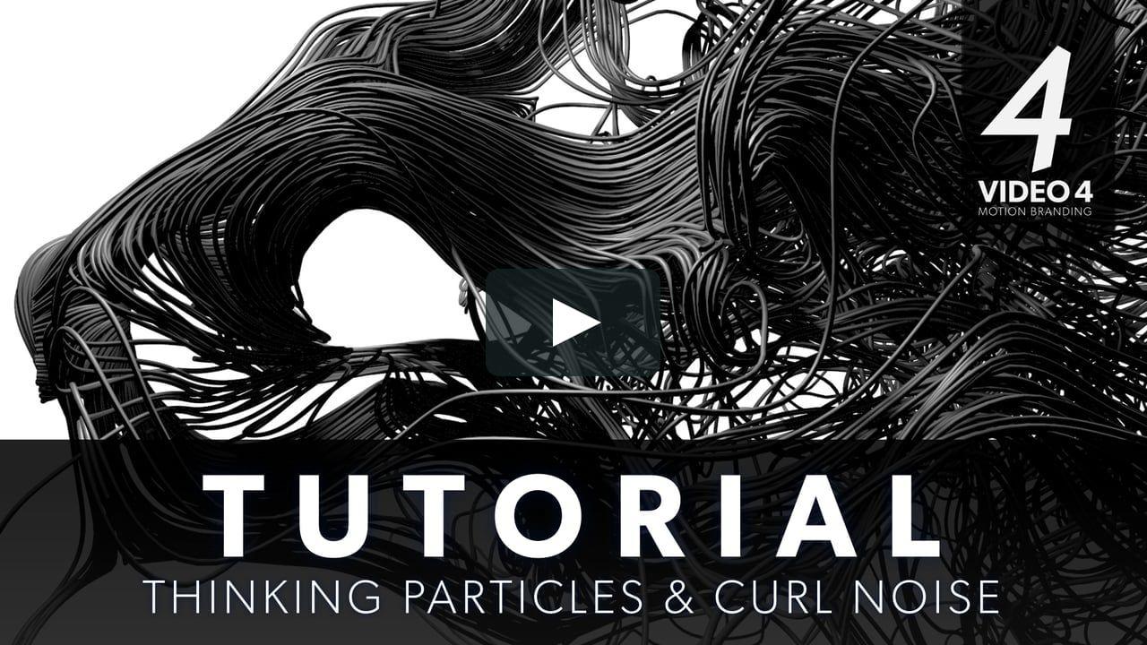 Pin by Alexander Kurich on Cinema 4D tutorial | Cinema 4d tutorial