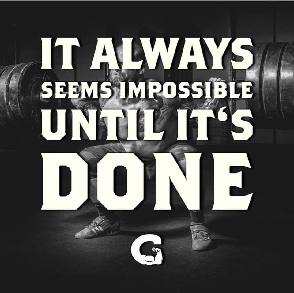 Motivation | Gym motivation quotes, Health insurance plans ...