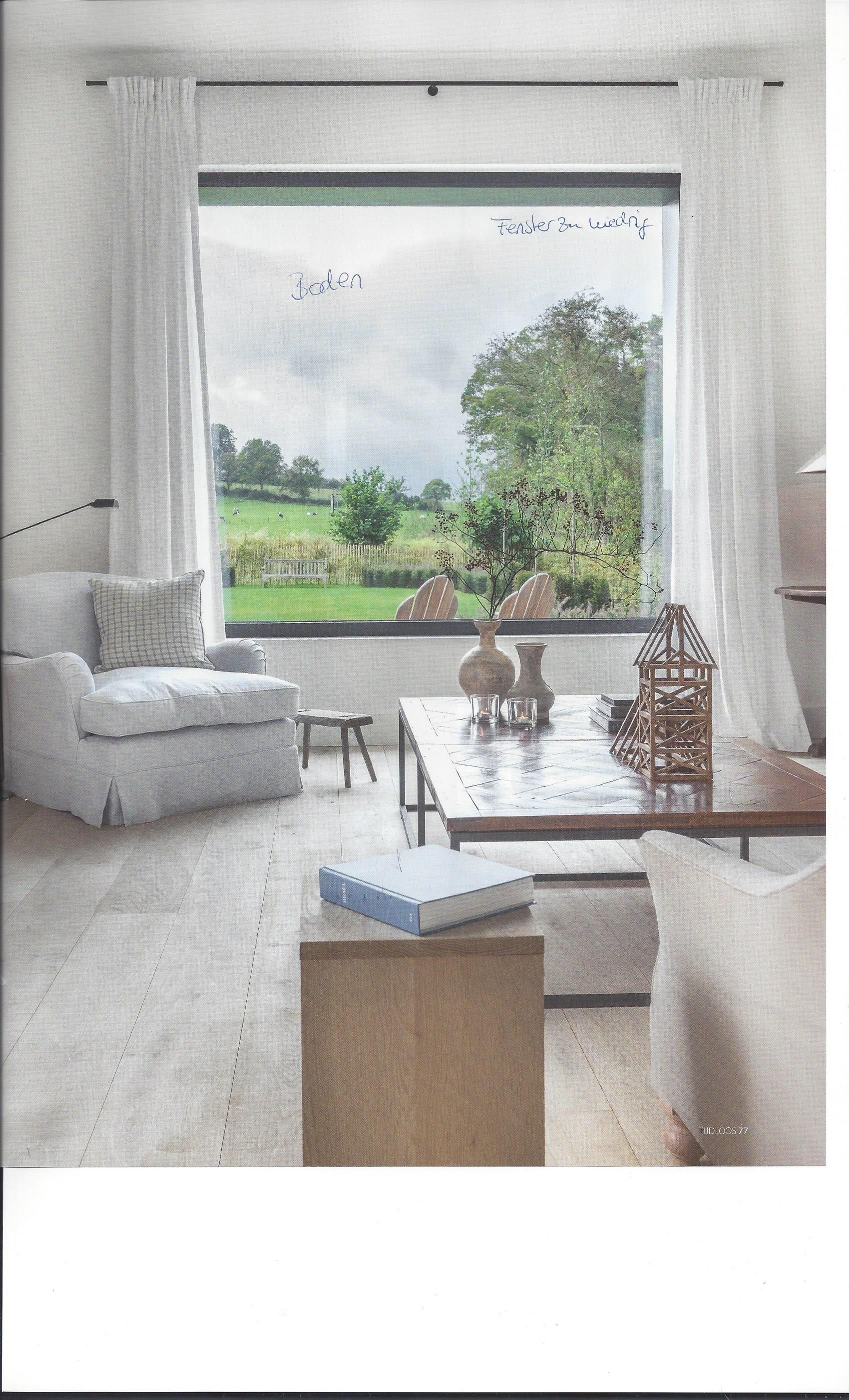 welche fenster sind gut hausdesign fr fenster rollos und. Black Bedroom Furniture Sets. Home Design Ideas