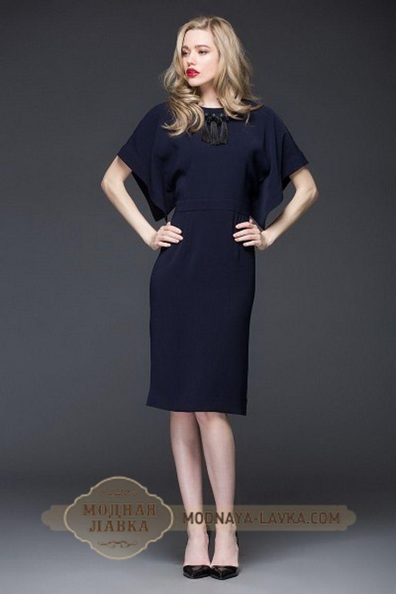 Модель на распродаже из категории Платья и сарафаны. Комплектация: Платье. Размер: 48,50. Цвет: фуксия.