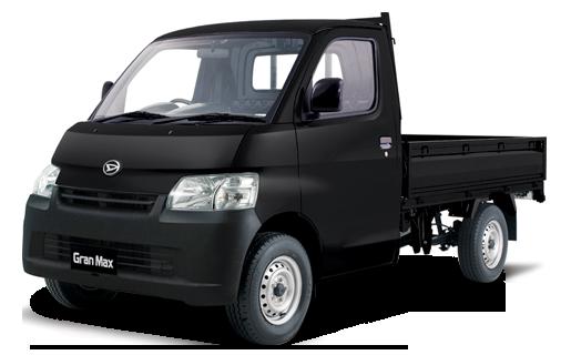 Mobil Terbaik Pick Up Daihatsu Daihatsu Modifikasi Mobil Mobil