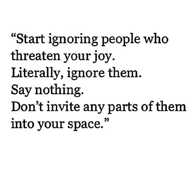 Quotes about attention whores