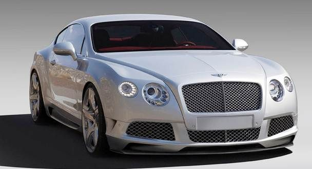 bentley new car release2016 Bentley Continental GT Price Specs Release Date  Search