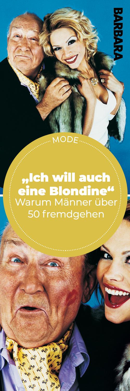Frauen um die 50 kennenlernen