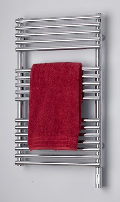 Neptune Towel Warmer Runtal Radiators For The Downstairs