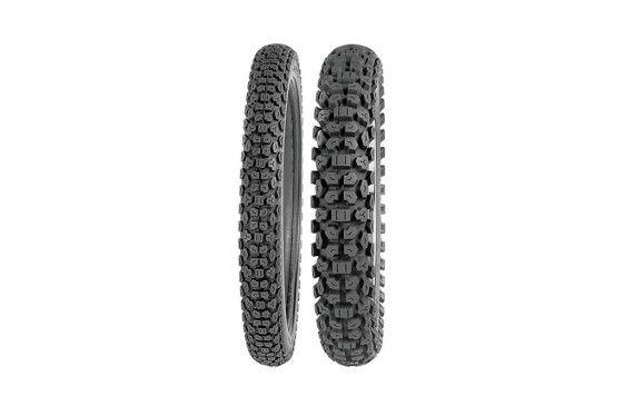50 50 Dual Sport Tire Buying Guide Dual Sport Dual Bike Tire