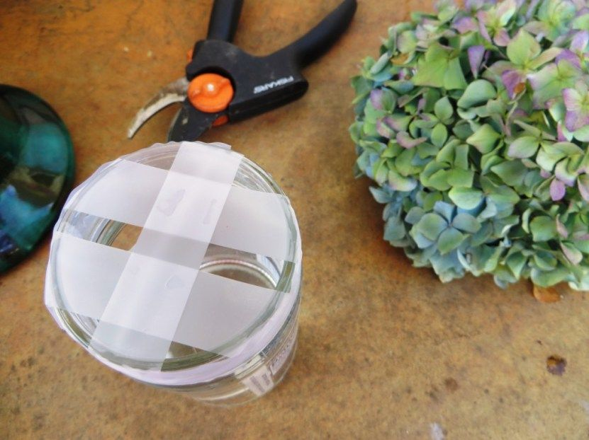 Earth Friendly Floral Foam Alternatives Zflowers Com Blog Floral Foam Foam Flowers Table Arrangements Wedding