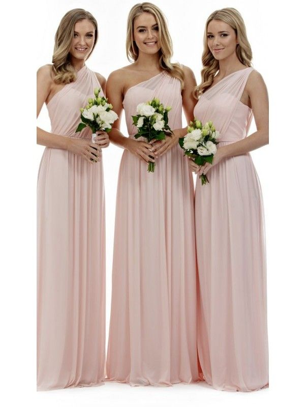 fd90474bdc The+blush+pink+bridesmaid+dresses +are+fully+lined,+8+bones+in+the+bodice,+chest+pad+in+the+bust,+lace+up+back+or+zipper+back+are+all+available  ...