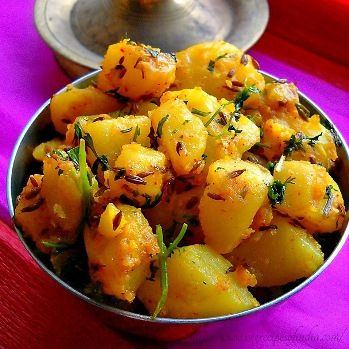 Potato recipes for navratri fasting aloo recipes navratri recipes potato recipes for navratri fasting forumfinder Gallery